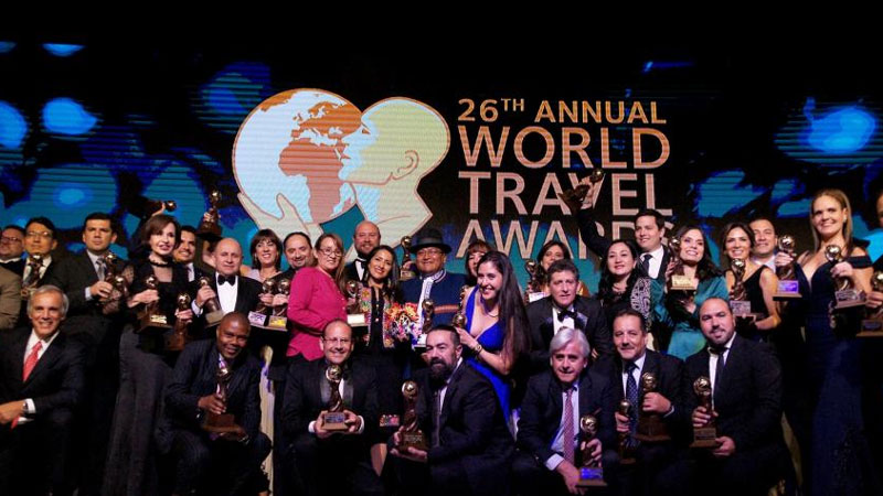 cworld-travel-awards