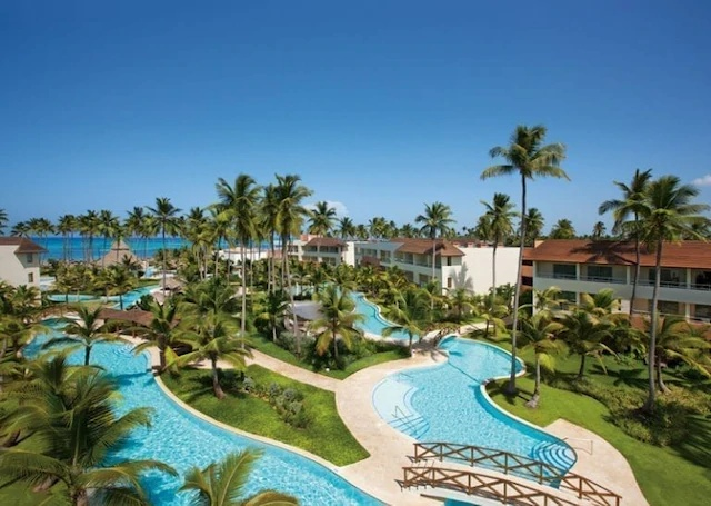 Hotels-Secrets-Royal-Beach -in-Punta-Cana