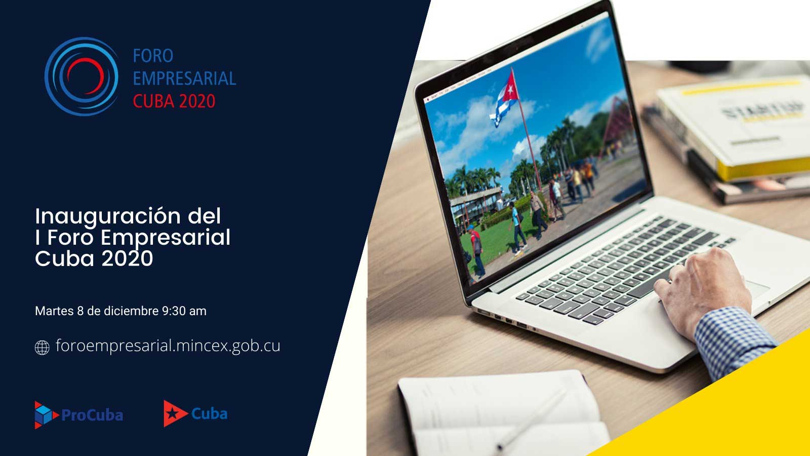 Cuba-2020-Business-Forum