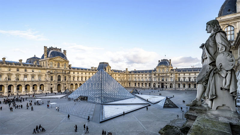 museo-louvre