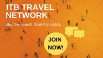 ITB-travel-network