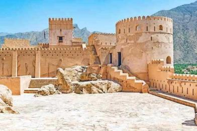 the-best-time-to-visit-oman