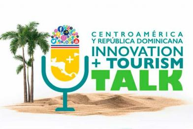 Innovation-Tourism-Talk